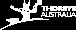 Thorsys Australia